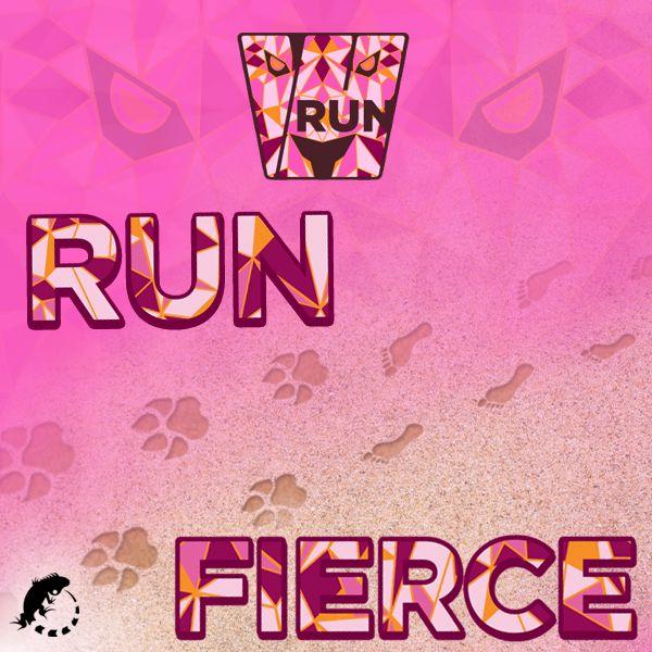 RUN FIERCE!   Mostre sua força na WRUN 2016, inscreva-se já! http://corridawrun.com.br/2016/   #CORRIDAWRUN