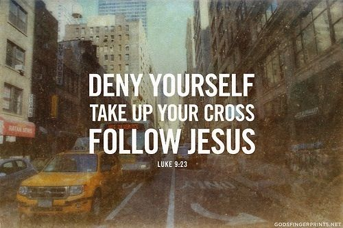 1000+ Images About Take Up Your Cross Daily On Pinterest