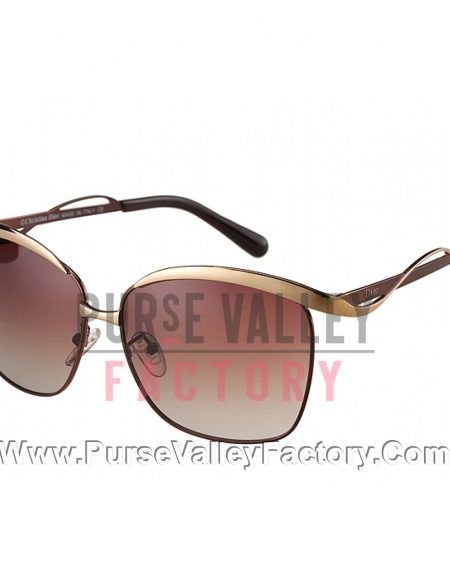 cc6c6c5a6bd6 Christian Dior Sunglasses for men and women by PurseValley Factory. Best  quality designer replica bags handbags watches sunglasses. Free delivery
