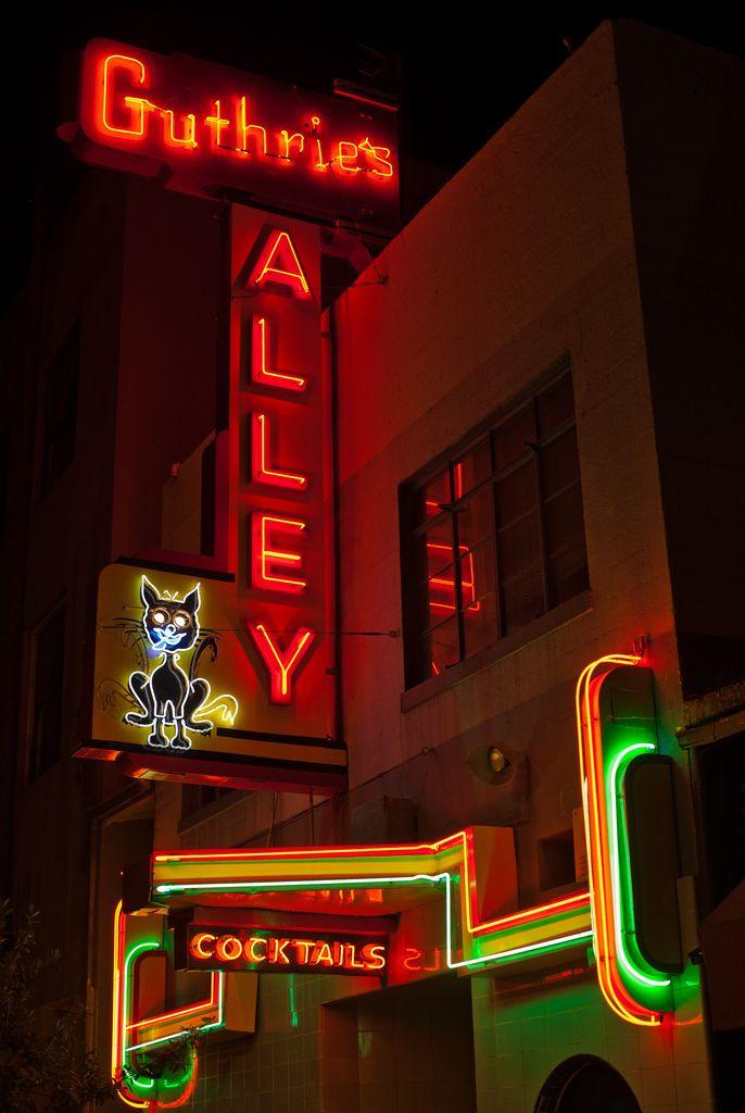 Motel  Long Beach Ca Th Street