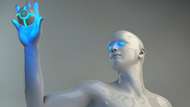 Robot Background Hd In 2020 Robot Wallpaper Robot Background Hd Backgrounds
