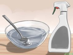5 formas de eliminar los hongos de la pared del baño
