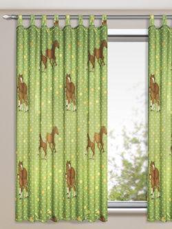 kinderzimmer gardinen online stockfotos abbild der bafebfbebafd outlet
