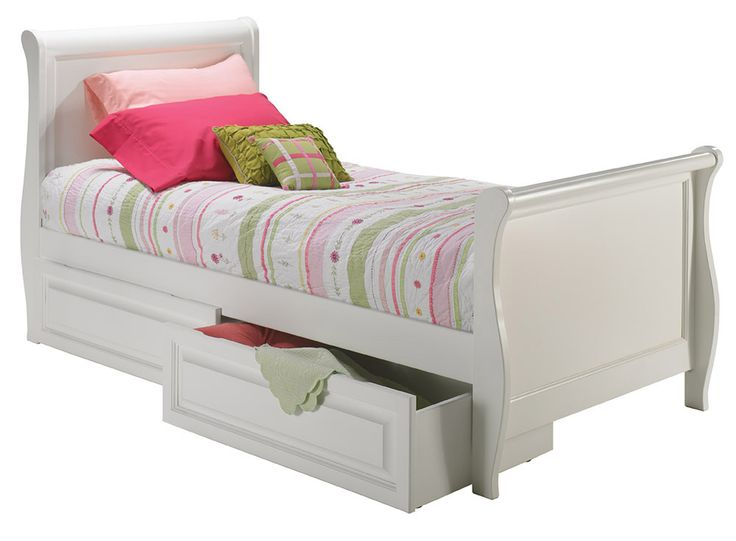 Foremost Furniture Brand Standard Furniture By The Classy Home; The  Manufacturers Of Value Furniture, Proffers A Wide Home Furniture Selection.