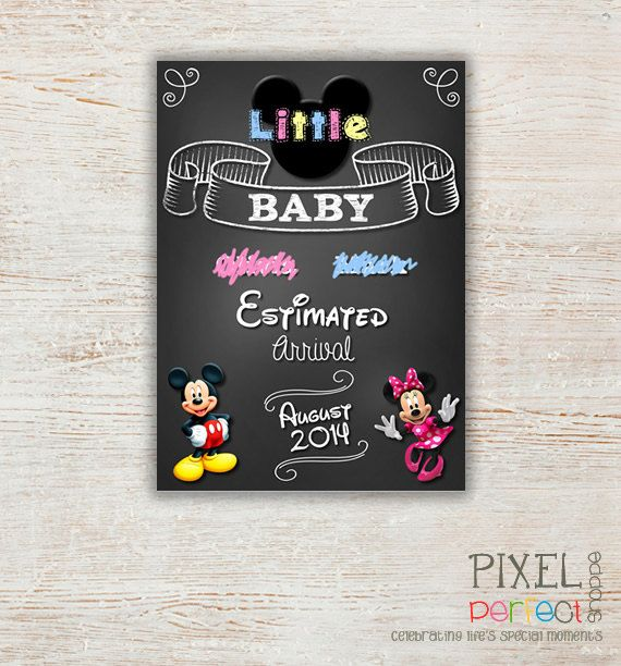 Gender Reveal, Gender Reveal Invitation, Is it a boy or a ...