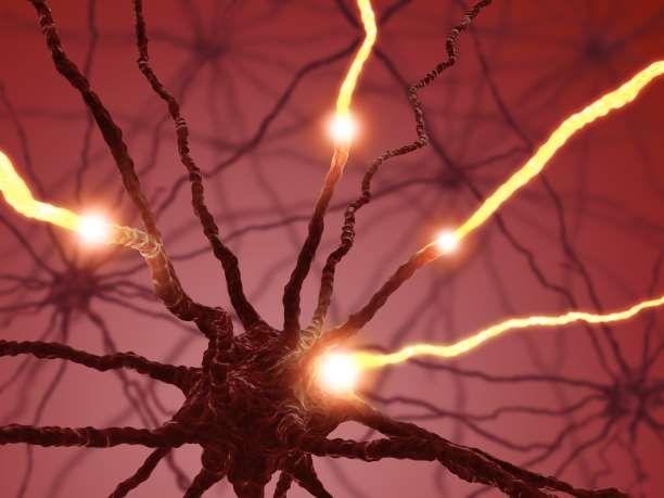 Άρθρο της ψυχιάτρου δρος Kelly Brogan  Εκατομμύρια άνθρωποι πιστεύουν ότι η κατάθλιψη προκαλείται από την «ανεπάρκεια σεροτονίνης», πού είναι όμως οι επιστημονικές αποδείξεις αυτής της θεωρίας;«Η κατάθλιψη αποτελεί μια σοβαρή ιατρική κατάσταση που μπορεί να οφείλεται σε μια χημική ανισορροπία και
