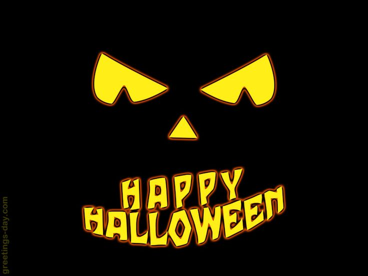 37 best happy halloween images on pinterest e cards ecards and gifs free halloween status pictures graphics httpgreetings day m4hsunfo