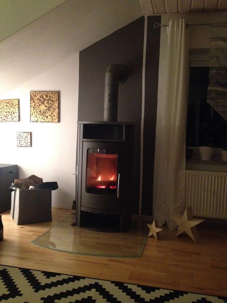 8 best images about alpina feine farben no 01 st rke der berge on pinterest at home - Fixer upper wohnzimmer ...