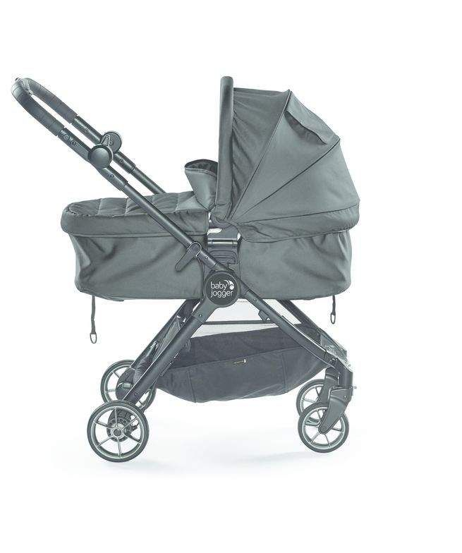 12+ Baby jogger city tour lux review ideas in 2021