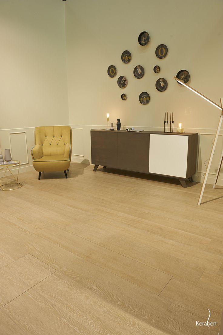 #Cevisama17 #Cevisama #MaderaCerámica #Tiles #Wood #InteriorDesign #Idea #Inspiración #Architecture #Interiorismo