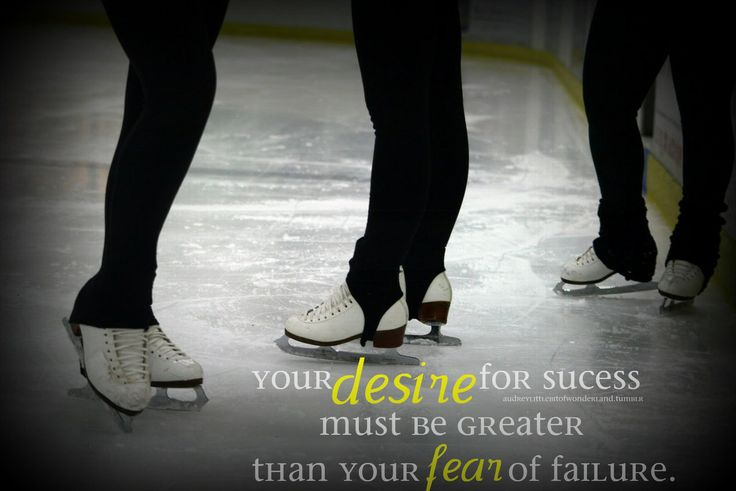 If you love figure skating, follow this blog please :)!!