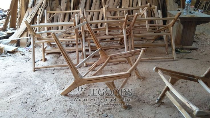 Working on #furniture sample of #loungechairs  #woodenchair #scandinavian #danishdesign #retrofurniture jeparagoods.com    Jegoods Woodworking Studio Indonesia (@jeparagoods) | Twitter