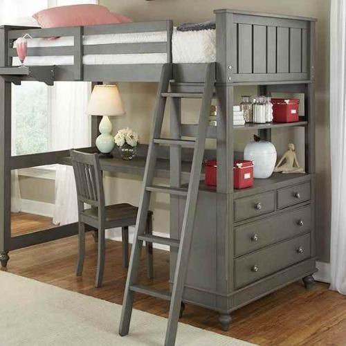 Loft Rooms best 20+ girls loft bedrooms ideas on pinterest | girls bedroom