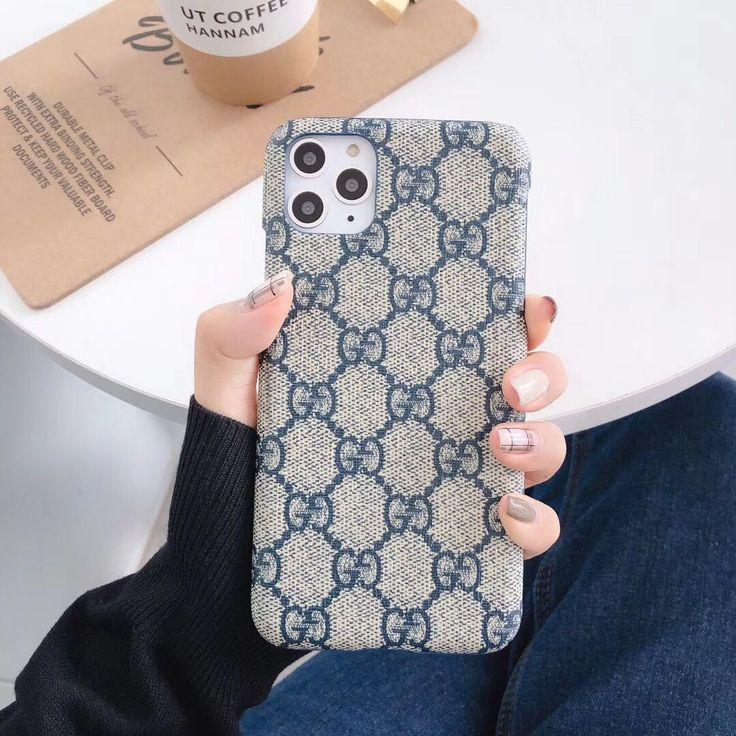 Park Art My WordPress Blog_Gucci Iphone 78 Plus Case