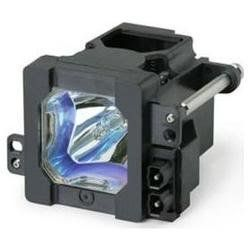 Electrified Replacement Lamp with Housing for HD-56G786 HD56G786 for JVC Televisions - 150 Day Electrified Warranty by Electrified. $26.55. BRAND NEW PROJECTION LAMP WITH BRAND NEW HOUSING FOR JVC REAR PROJECTION TELEVISIONS - 150 DAY WARRANTY FROM ELECTRIFIED