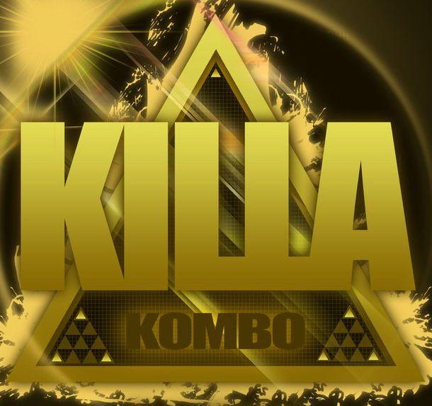 Check out KILLAKOMBO on ReverbNation