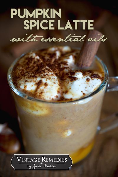 158 best images about parched on pinterest homemade for How to make pumpkin spice essential oil
