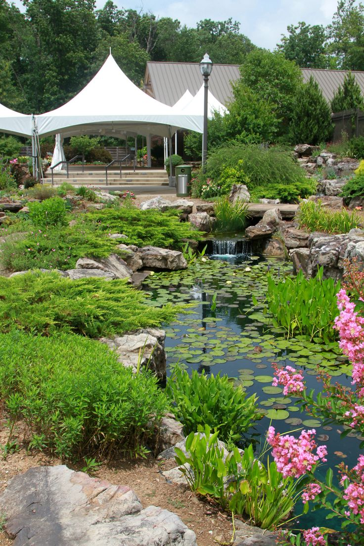 62 Best Views Of The Garden Images On Pinterest Botanical Gardens Fayetteville Arkansas And