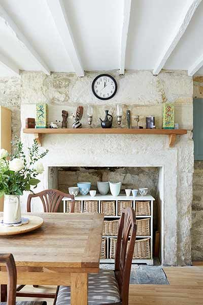 Unused Fireplace 63 best ideas for the house images on pinterest | unused fireplace