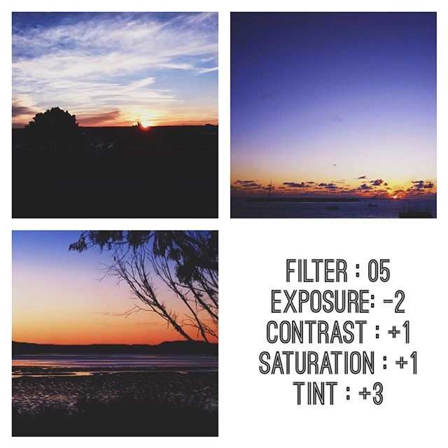 SLSFILTERS Photography Vsco filter Vsco photography