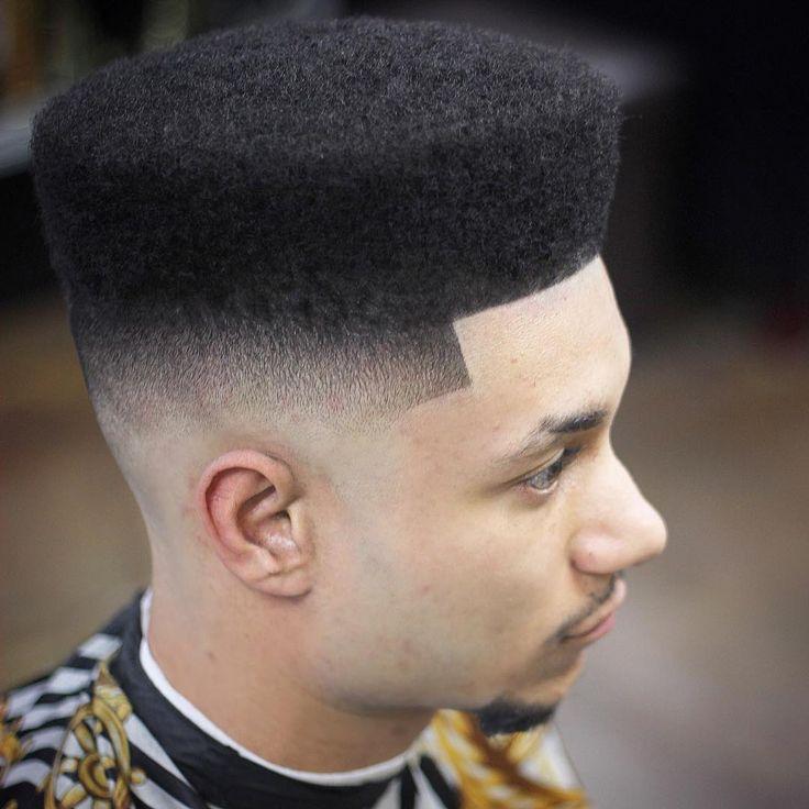falttop short hairstyles for men