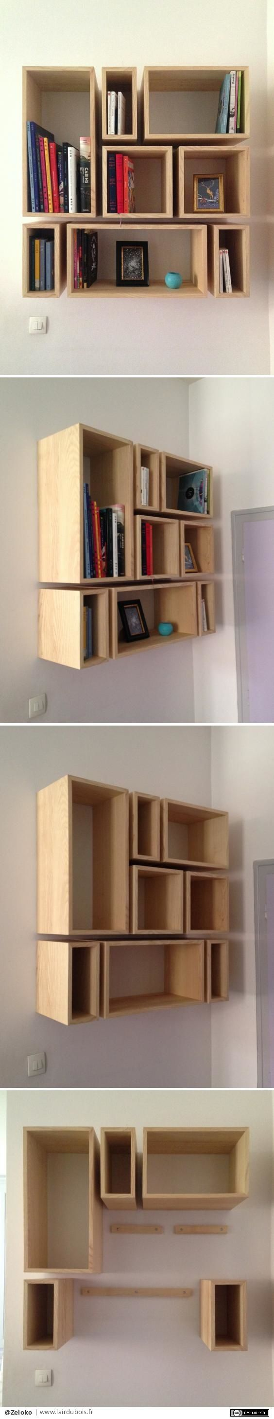 les 25 meilleures id es de la cat gorie bibliotheque metal sur pinterest biblioth que en m tal. Black Bedroom Furniture Sets. Home Design Ideas