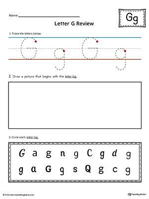 480 besten Alphabet Worksheets Bilder auf Pinterest | Alphabet ...