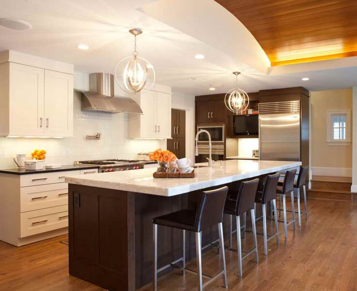 Thomasville kitchen cabinet prices tips and get free thomasville