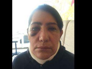 Esposa de exdiputado mexicano denuncia que fue violada