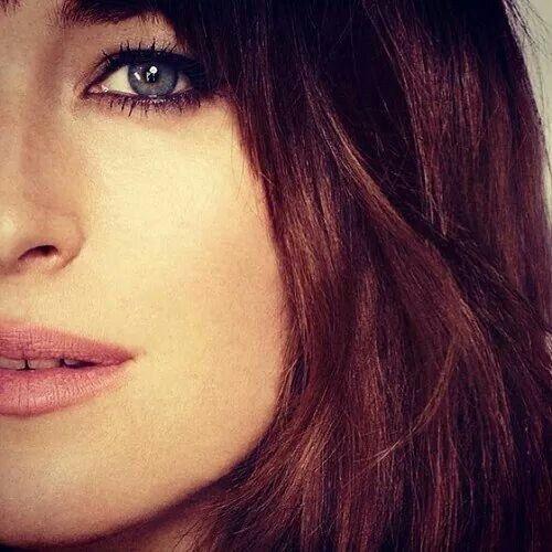 Ana 50 Twarzy Greya - Premiera w Walentynki 2015!  Akcesoria erotyczne 50 Twarzy Greya: http://www.sexgadzet.pl/pl/c/50-twarzy-Greya-akcesoria-erotyczne-Fifty-Shades-of-Grey/160