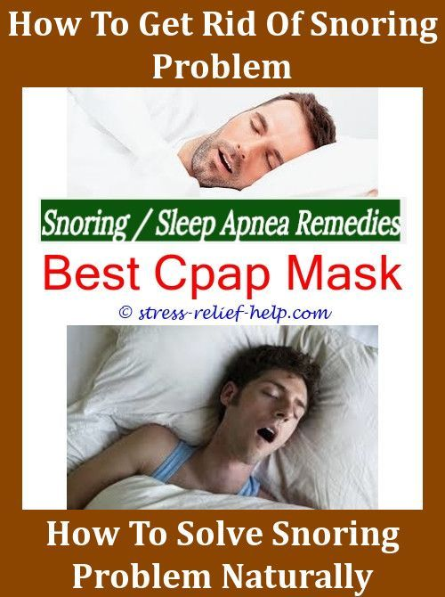 exercises to stop snoring at night