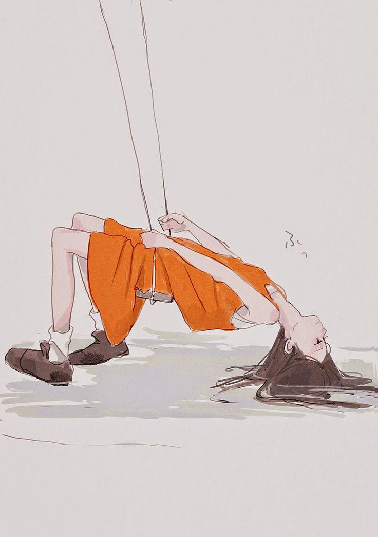 たえ(Tae)... | Kai Fine Art