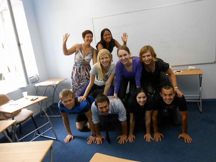Cursuri de Limba Rusa pentru tineri & adulti in Kiev si Odessa 2014 // http://mara-study.ro/ro/produs/vezi/Cursuri+de+limbi+straine+pentru+tineri+si+adulti/id/2146/50/86/filtru/2/display/Cursuri+de+Limba+Rusa+pentru+tineri+%26+adulti+in+Kiev+si+Odessa+2014