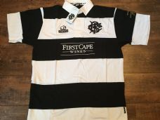 Barbarians Rugby Union Classic Rugby Shirts. Vintage old retro rugby jerseys online store