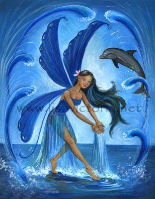 Best 25 Water Fairy Ideas On Pinterest Water Fairy