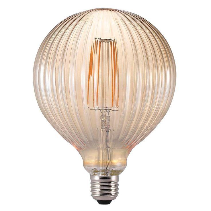 25+ beste ideeën over E27 light bulb op Pinterest - Lamp ...