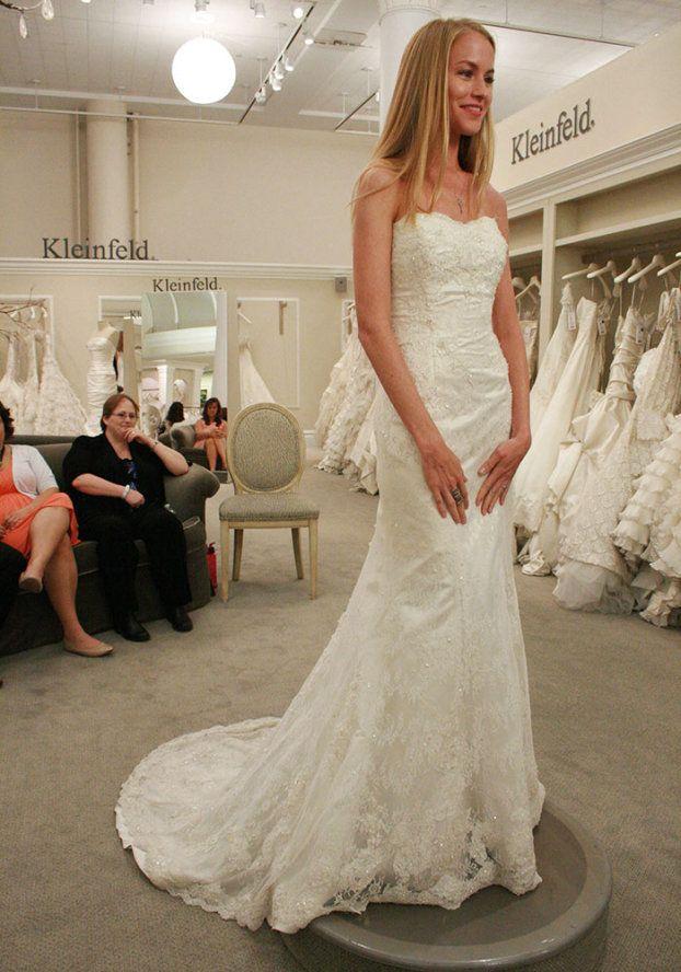 Season 11 Featured Wedding Dresses Part 1