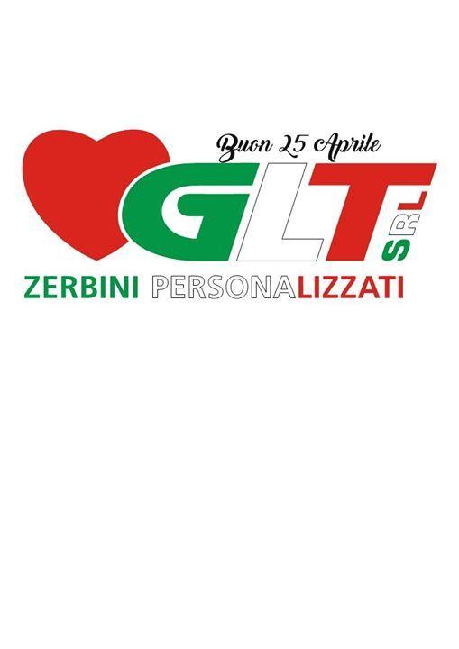 Buon 25 Aprile dallo Staff GLT!  www.gltzerbini.it #gltzerbinipersonalizzati #gltzerbini #tappetipersonalizzati #tappetioriginali #zerbinipersonalizzati #passatoia #25aprile #festadellaliberazione