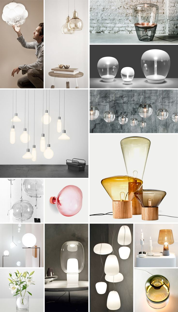 tendance le verre mat riaux et textures pinterest les verres maison objet et verre. Black Bedroom Furniture Sets. Home Design Ideas