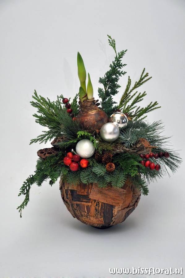 Al #plannen voor een leuke #Kerst #Workshop ? | Floral Blog | Bloemen, Workshops en Arrangementen | www.bissfloral.nl