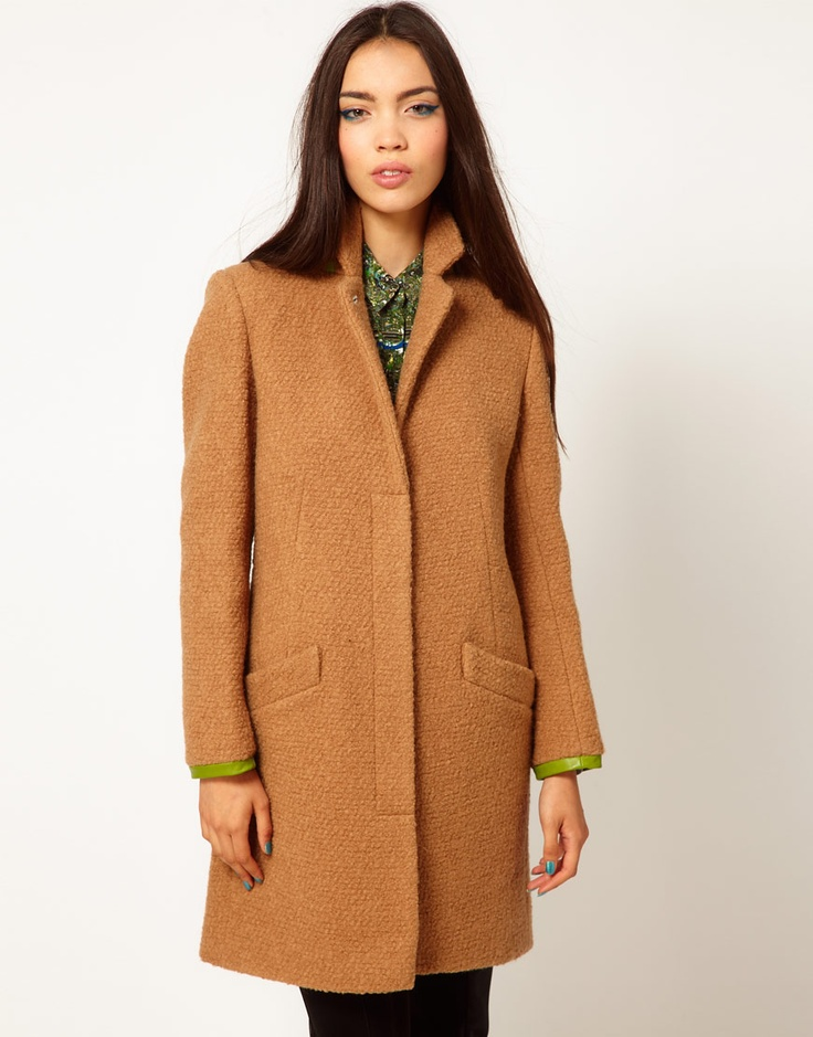178 Best Young British Designers Aw12 Images On Pinterest