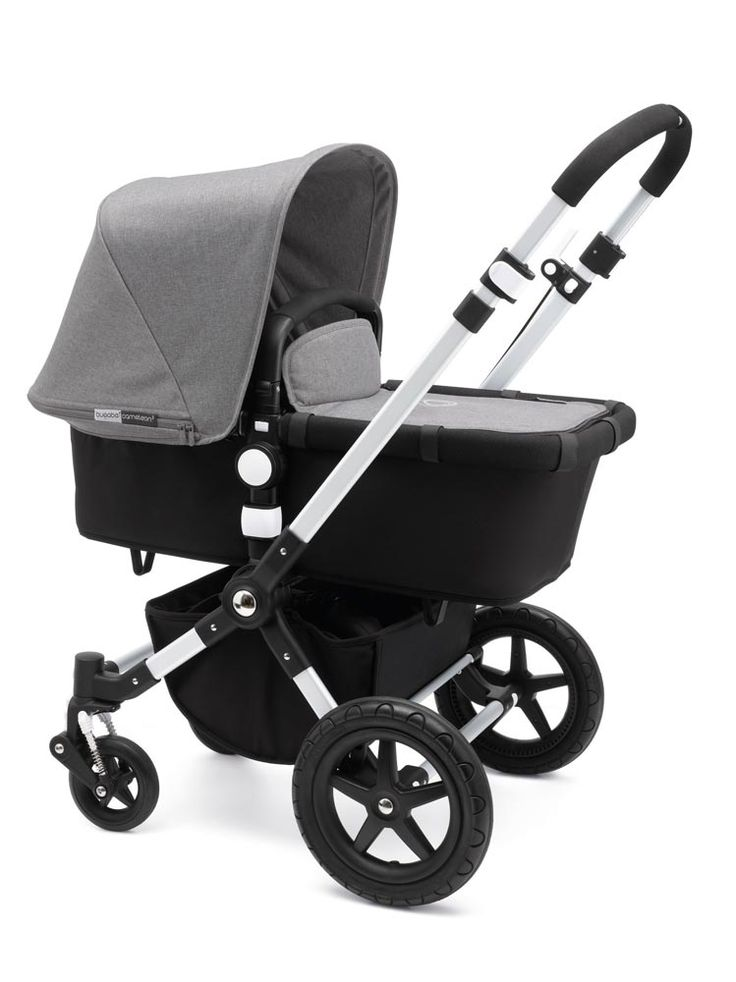 Babyzimmer Len 30 best baby jones images on baby equipment babys and