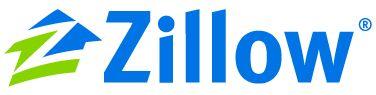 Zillow / place de marché immo avec pré-approbation de crédit