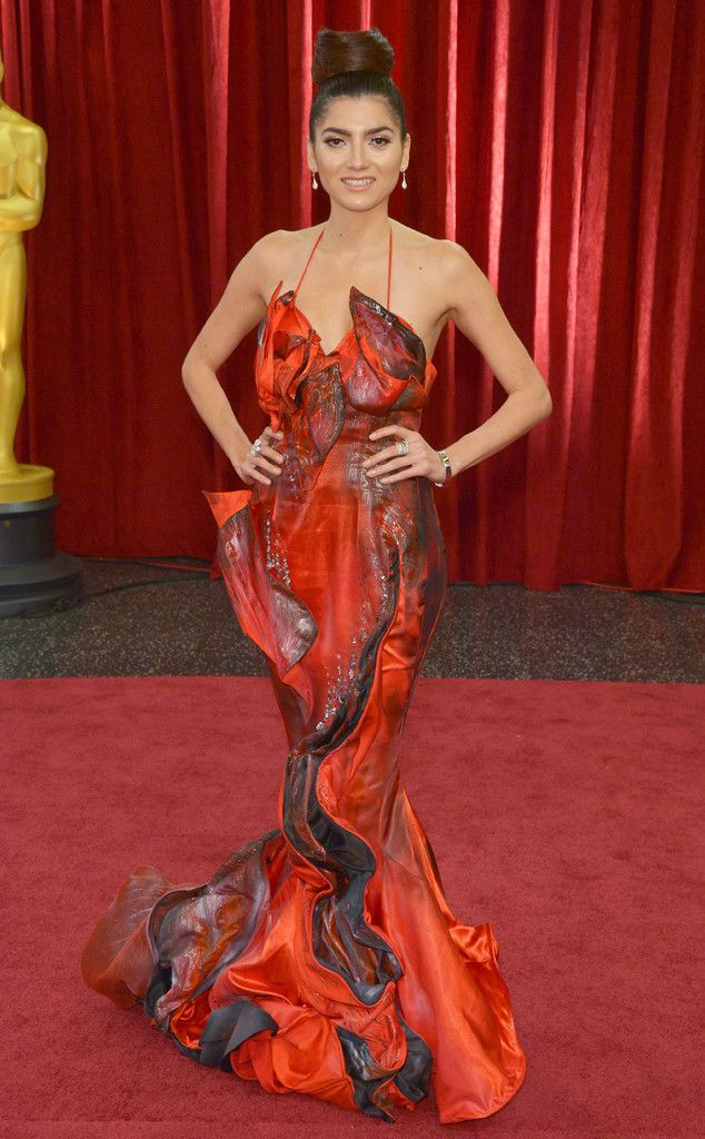 73 best images about ridiculous red carpet on pinterest
