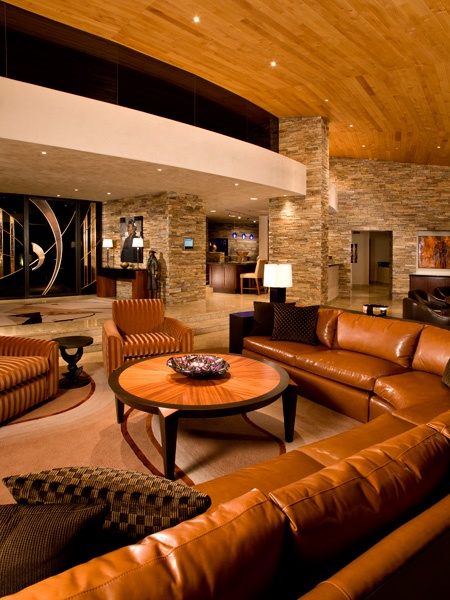Janet Brooks Design Scottsdale Az Luxury Interior