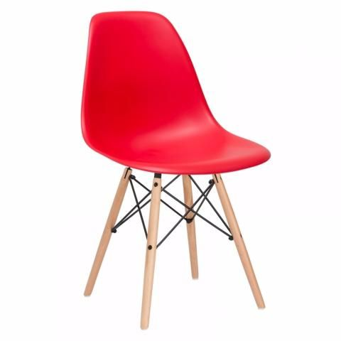 Eames Style Chairs Cheap Cheap Eames Dining ChairsEames Dining