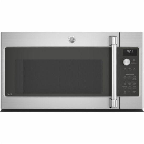 Kitchen Shelf Above Cooker: Best 25+ Over Range Microwave Ideas On Pinterest