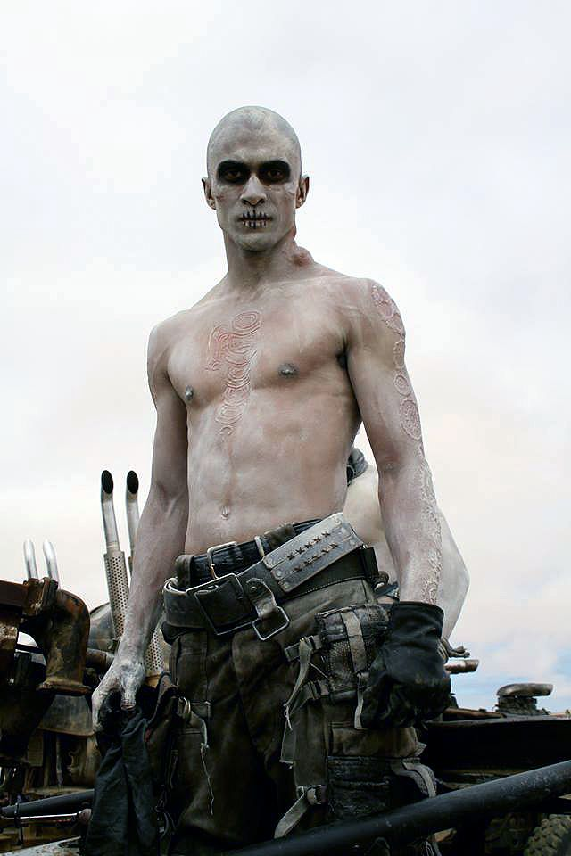 fury-road-war-boys-11 - Mad Max Costumes