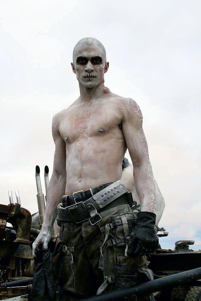 fury-road-war-boys-11 - Mad Max Costumes