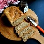 1-muliti-grain-seed-bread (1)